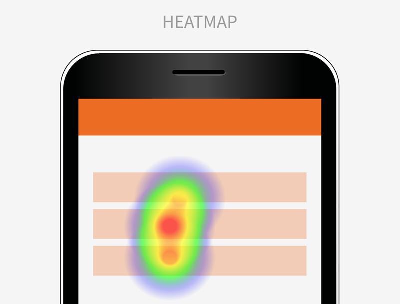 heatmap 2